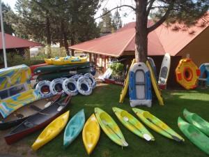 G2G Float Rentals